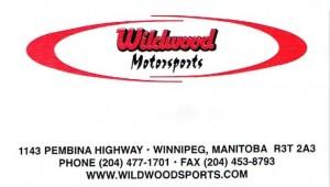 AMCM Wildwood