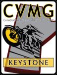 keystonecvmg-homepagelogo